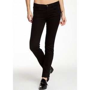 J brand jeans,  black j brand skinny jeans